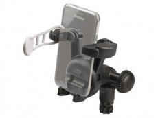 00401199 RAILBLAZA MOBI DEVICE HOLDER ADJUSTABLE