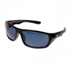 ZECK Sun Glasses Grey