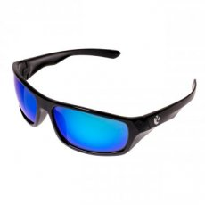 ZECK Sun Glasses Ice Blue
