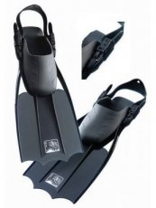 Mac Fishing Fins I Model 2010/2011