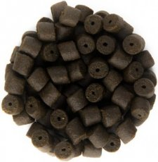 Black Halibut pellets 20mm  20kg